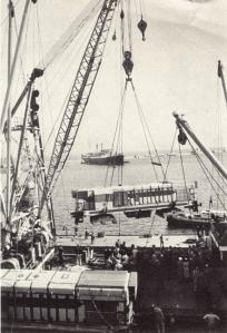 נמל חיפה קובץ מוקטן