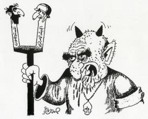 קריקטורה007