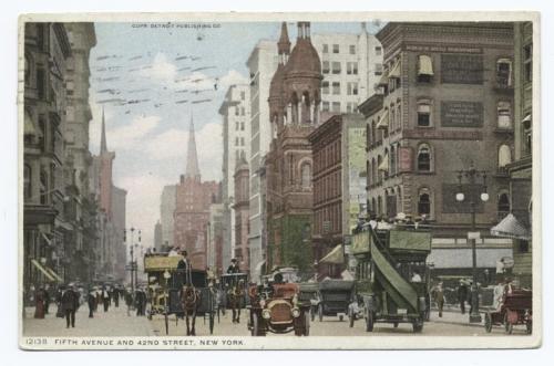 postcard-history